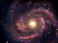 中国发现银河系最大恒星级黑洞,自研郭守敬望远镜立大功