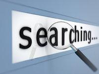 怎么把用户带回搜索引擎?