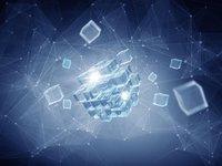 一文读懂机密计算SGX:区块链、AI技术的一把安全锁