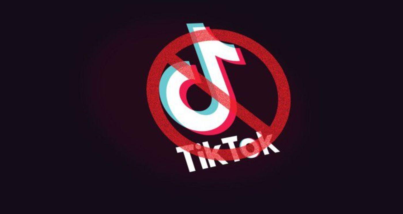 政府围剿、巨头反扑,海外版抖音TikTok发展拐点将至?