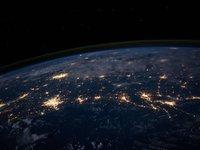 产业互联网本质是对100万亿GDP的重新解构