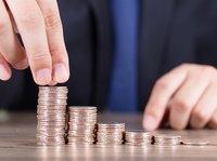 高风险用户有借贷自由吗?
