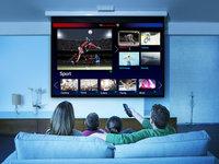 """电视的""""面子""""和创新,终究逃不开木桶理论"""