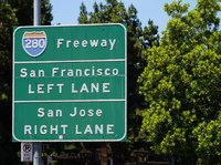 蘋果們打算在硅谷蓋經濟適用房,還能挽回民心嗎?
