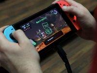 Switch國行版:硬件和游戲IP對騰訊孰輕孰重?