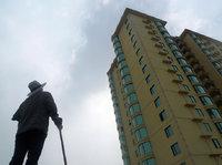 養老行業再迎政策利好,房企如何在摸索中開拓?