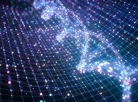 量子计算的疯狂赛道上,四大巨头如何应战?