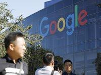 """""""被休假""""4个月后,DeepMind联合创始人苏莱曼加盟谷歌AI"""