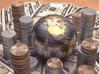 貧富差距擴大:全球最富26人的資產,是38億窮人的財富總和