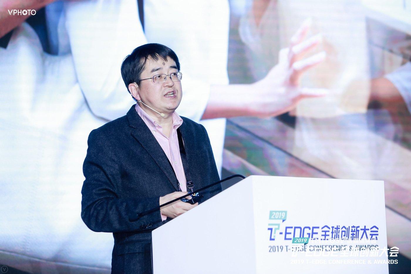 中国香料香精专家王茁:能抵住这波外资品牌攻势,就有望成为中国的欧莱雅