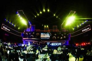 【图集】钛媒体2019 EDGE Awards全球创新评选榜单发布