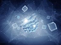 """区块链,不是""""互联网第二""""和资本的""""提线木偶"""""""