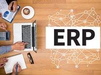 誰是傳統ERP時代的終結者?
