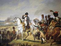 为什么说拿破仑是世界上最好的老板?