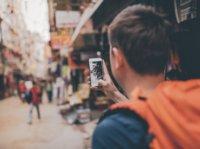 微信重仓酒旅运营,腾讯终于找到了旅游产业的突破口?