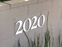 【书评】2020年,中国经济4大趋势,最新的8个赚钱行业