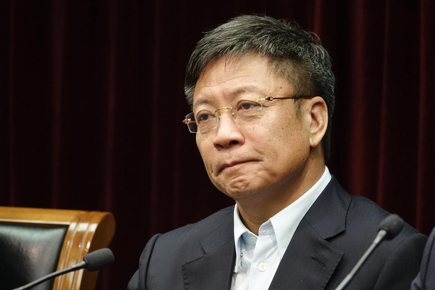 200億進軍會展康養,孫宏斌說已經很克制了