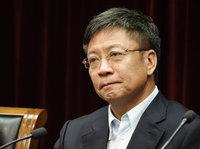 """200億進軍會展康養,孫宏斌說""""已經很克制了"""""""