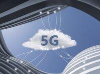 行賄的愛立信,在中國5G市場有多少未來?