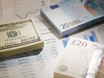 跳票、破产、欺骗笼罩下的众筹经济何去何从
