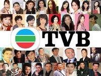 """TVB被曝裁员1000人,迷茫的香港与""""过冬""""的TVB"""