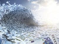 经济低增长时代,普通人财富增值只能持有核心资产