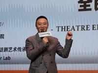 戏剧制片人王可然盈利揭秘:坚持做艺术戏剧,不一味简单化迎合观众|钛度专访