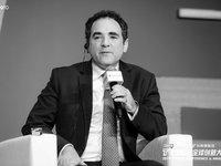 专访美国知名律所Polsinelli总负责人:区块链行业需要自律,不应被污名化