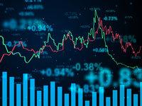 从360回归A股说起:深扒360金融管理层及战略投资者增持背后