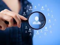 當區塊鏈走近HR,如何定義新服務路徑?