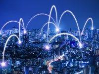 """从互联网数据中心的""""外延"""",看中国数字经济的崛起"""