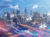 【产业互联网周报】阿里宣布新一轮组织升级,程立担任阿里巴巴集团CTO;腾讯云2019年营收破100亿;柳传志正式卸任联想控股