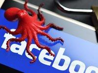 Facebook如何靠外来产品拼凑起社交帝国?