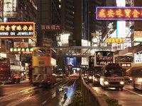 香港商户这个冬天有点惨