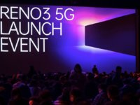 提供更成熟的5G体验,OPPO正式发布Reno3系列新机 | 钛快讯