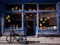 抢滩精品集合店:一场零售渠道的新探索
