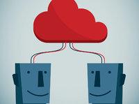 """为什么""""安全""""是产业上云的关键命题?"""