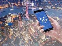 第一批5G手機用戶怎么樣了?
