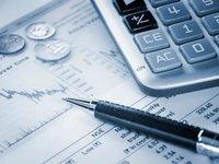 如何看待持牌消金机构的年化利率不能超过24%?