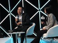 钛媒体Talk to China系列论坛美西站启动!相约拉斯维加斯