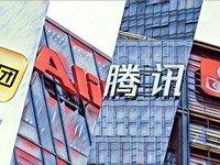 """中國互聯網""""戊戌變法""""一年考"""