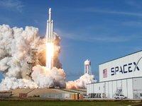 Space X载人航天飞船升空,中国民营商业航天时代谁来开启?