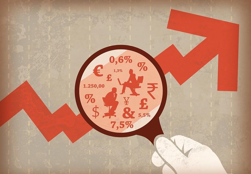 港股IPO这一年:打新仍然很能赚,阿里回归成年度高光