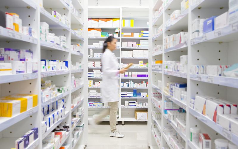 國家医保局回应2019年罕见病:有药能冶疗、没钱买