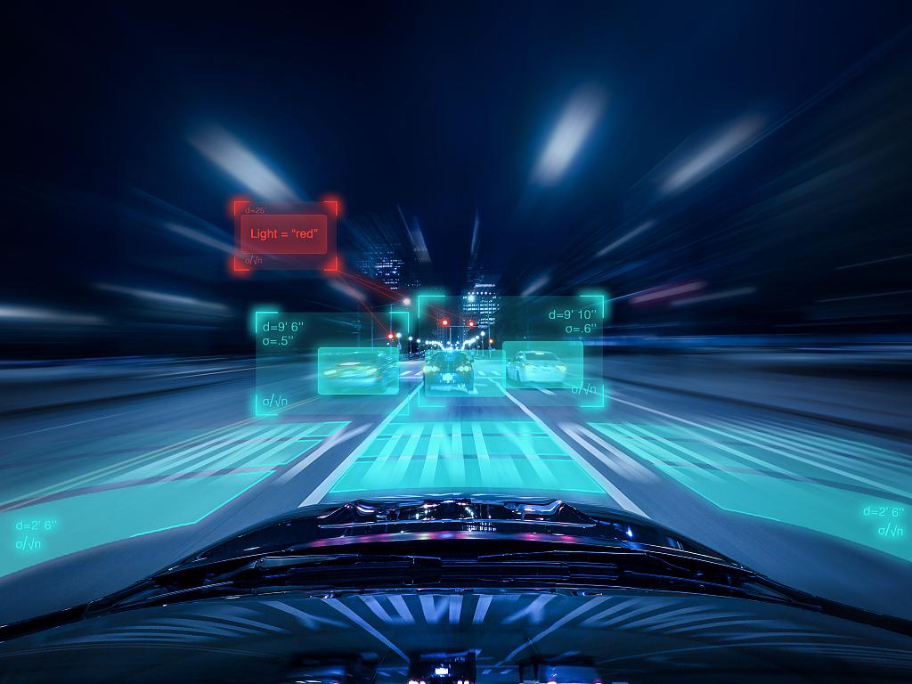 自动驾驶的2019年:小败局和小幸运,开启下一个黄金十年