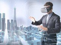 2020年,科技能否成为我们想要的样子?
