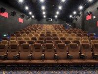 票补没了以后,为什么小镇青年仍是电影市场主力?