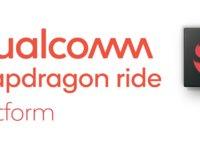 Qualcomm宣布与通用汽车深化合作,又推出一系列新产品|CES 2020