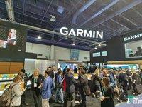 Garmin fēnix 6X Pro Solar和Venu斩获CES创新大奖丨CES 2020