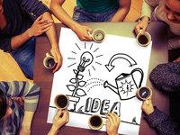 """如何将""""体系化、产品化""""思维运用到投后服务中?"""